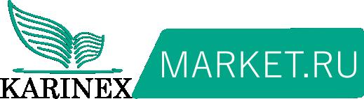 karinex-market.ru
