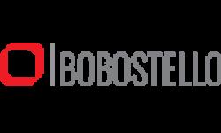 Bobostello
